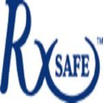 RxSafe LLC