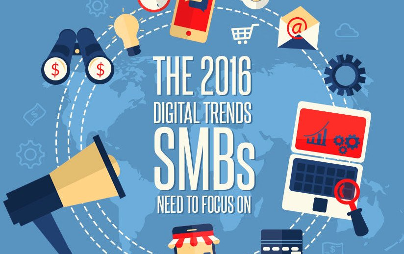 Digital Trends SMBs Need to Know thumb