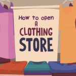 Opening a Clothing Store Thumb