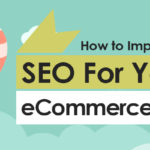how to improve seo for your ecommerce site thumb