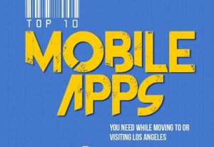 top 10 mobile apps for los angeles thumb