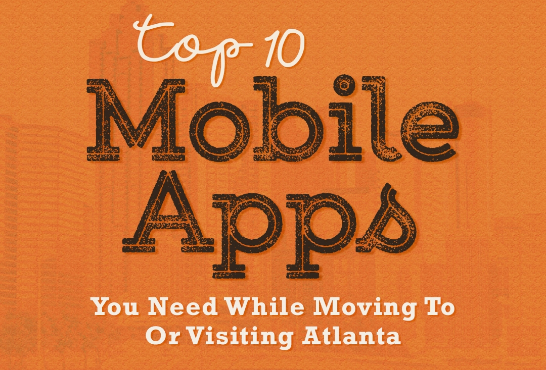top 10 mobile apps you need when moving to or visiting atlanta thumb