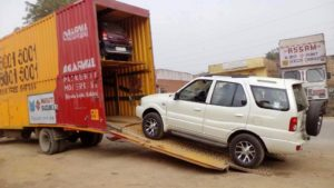 Things to Keep in Mind Prior to Hiring Car Carrier Services