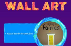Creating a Cool Kids Playroom Infographic Thumb