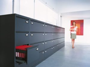 Filing Fiasco How to Help Organize Your Business from the Inside Out
