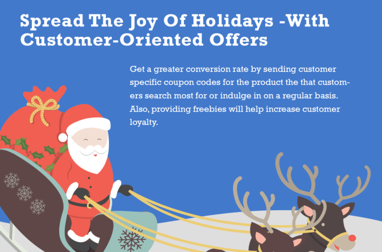 Get your magento site ready for this holiday season thumb