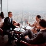 Role of Outplacement in corporate