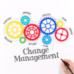 business change management