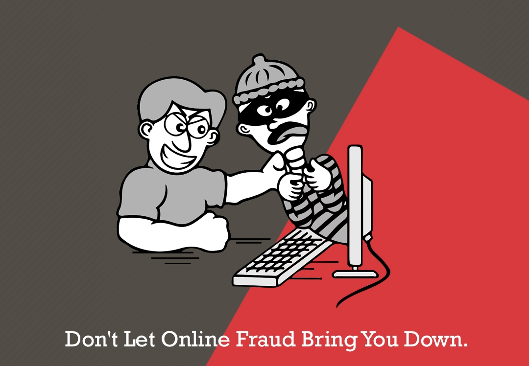 How ecommerce merchants can prepare for 2016 holiday season fraud thumb