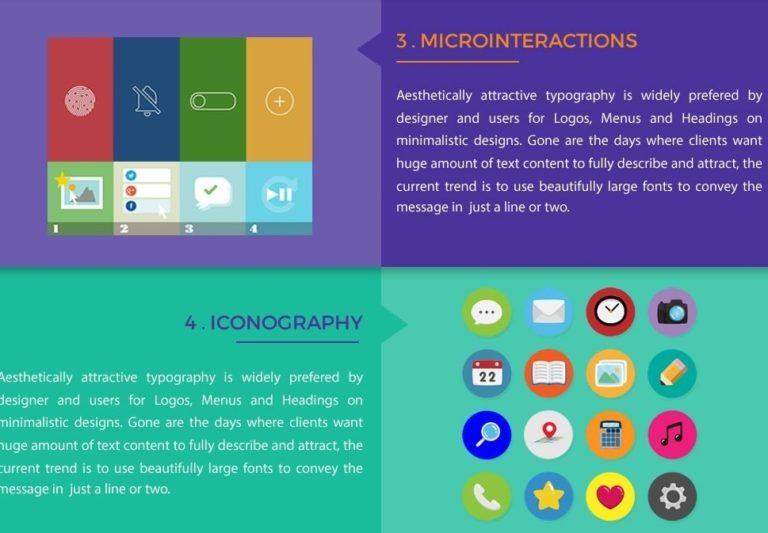 ui ux infographics thumb