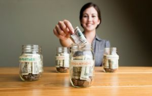 Education loans and property investment