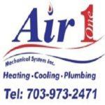 Air_1_logo_250