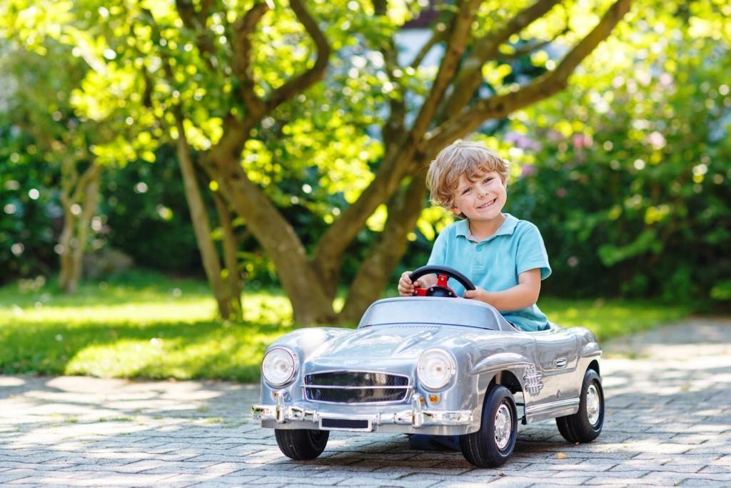Car maintainance tips
