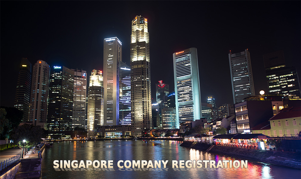 singapore-company-registration
