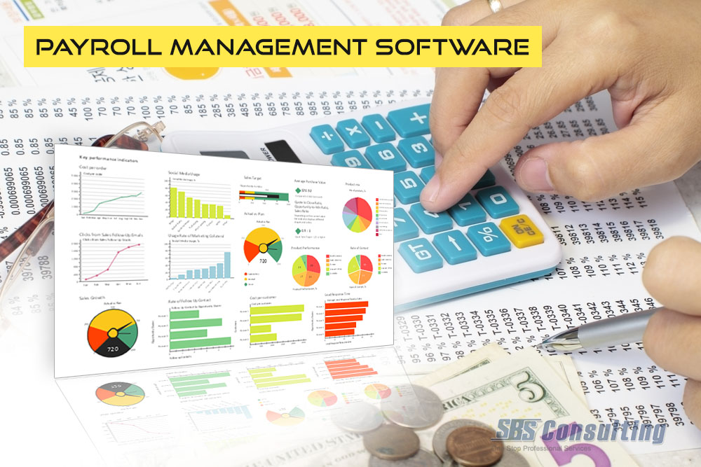 Payroll-software-singapore
