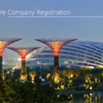 SBS-Consulting-Company-Registration