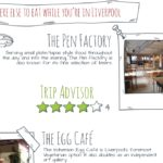5 Unusual UK Foods Every Tourist Should Try [Infographic] Thumb