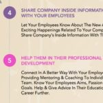 9 EMPLOYEE ENGAGEMENT IDEAS YOU SHOULD KNOW THUMB
