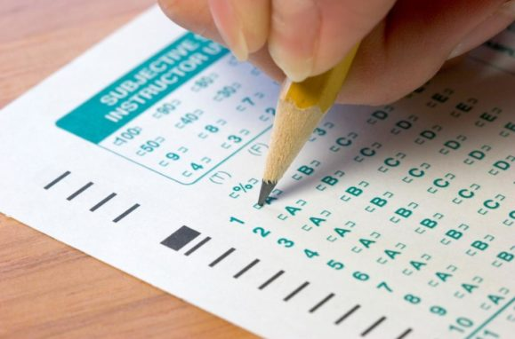 Exams taking tips