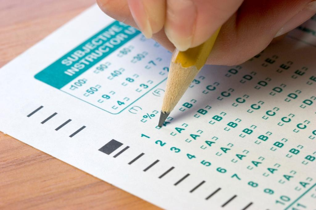 ap us essay prompts Free response questions and scoring guidelines: login the exam resources below reflect the content, scope, and design specifications of the redesigned ap us history exam, which was first administered in may 2015 the exams from 2014 and before do not reflect the redesigned exam these resources are provided to.
