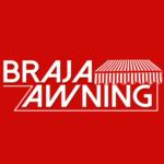 Braja Awning