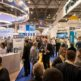 business trade shows
