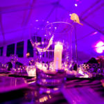 event management tips