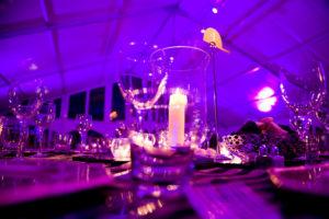 event management tips