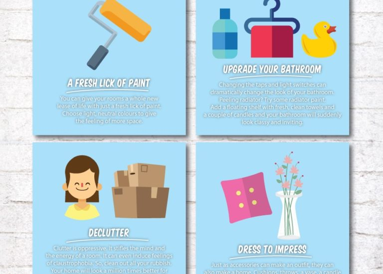 infographic adding value to your home thumb