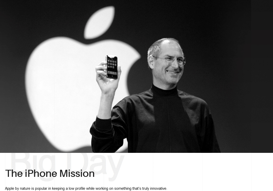 2017 marks ten years of iphone infographic thumb