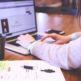 Managing Startup websites