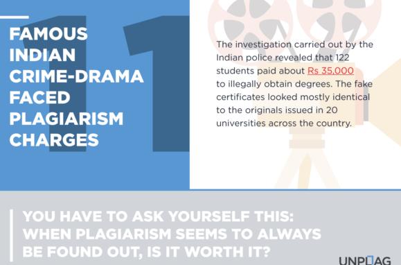 Top 2016 Plagiarism Scandals Thumb