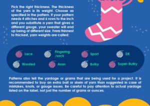 Vardhman Knit World Infographic Thumb