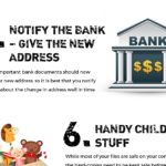 tips for moving homes infographic thumb