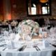 Wedding design and planning