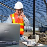 construction and other outdoor jobs
