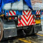 truck and heavy vehicle visibility