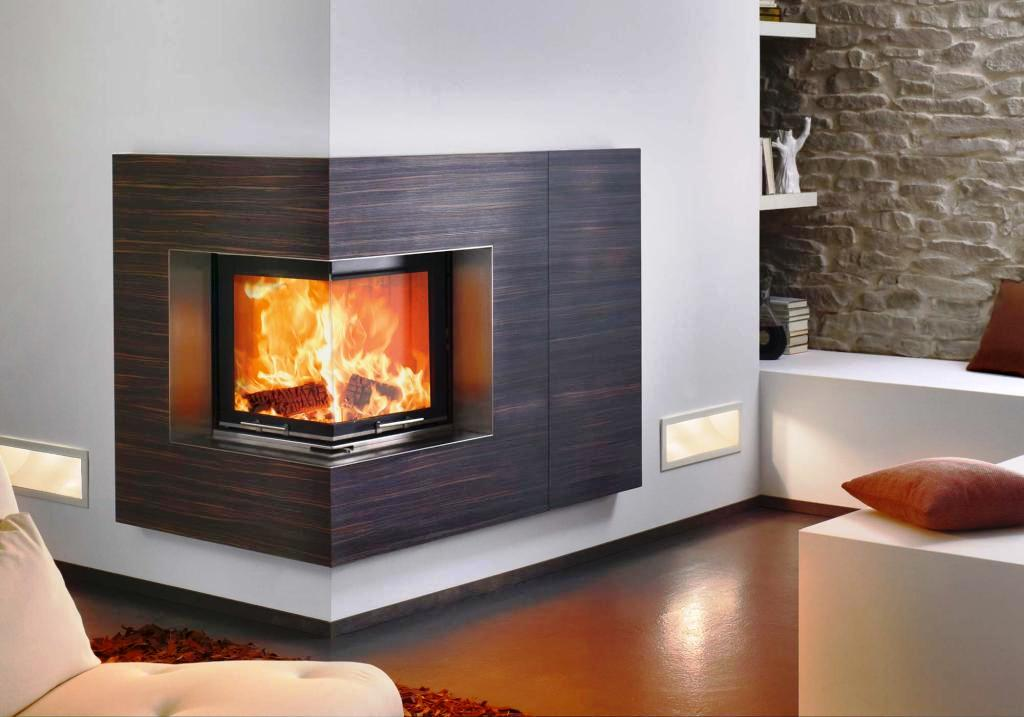 Choosing the right type of Chimney wood