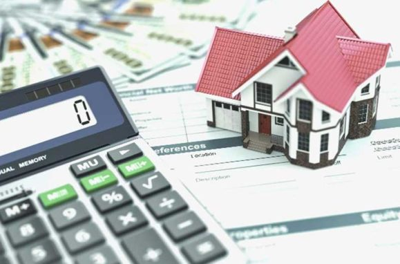 home loans tips