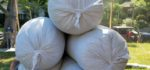 Waste Removal Bags for Cheap