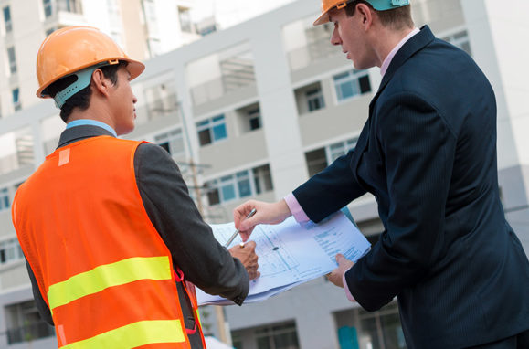 pest control and building inspections