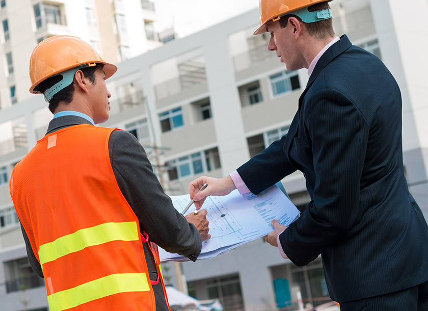 Why building and pest inspection services is essential for for New home construction inspection