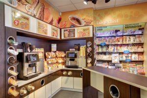 retail branding strategy