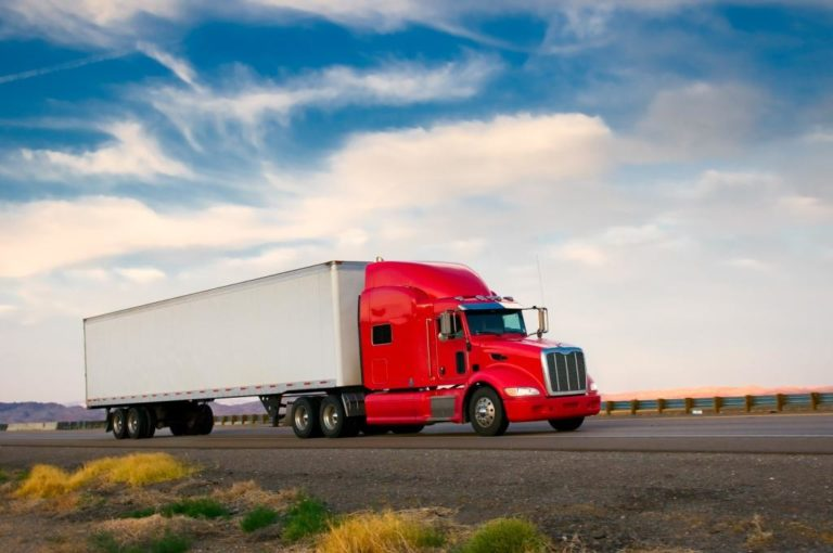 semi trucks and top things to know about them