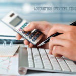 Top Singapore Accounting Firm