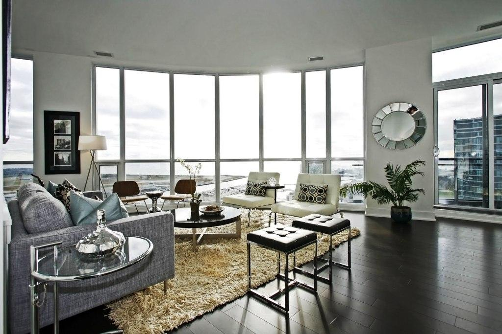 Investing in a condo as a landlord