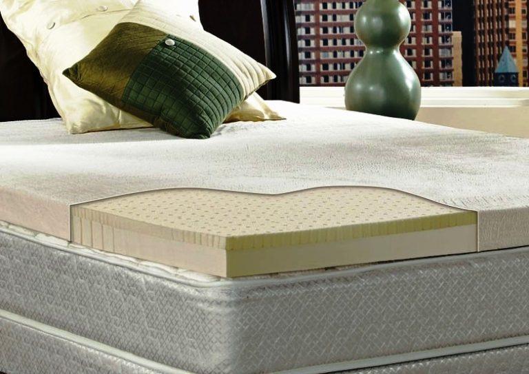 choosing the right mattress topper