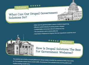 drupal web development for government infographics thumb