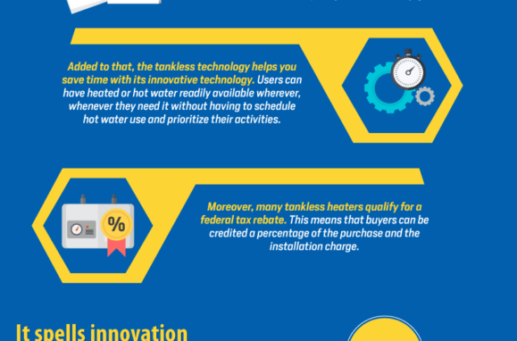Why go tankless infographic thumb