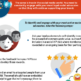 6 Ways Social Media Can Help Build Customer Loyalty Infographic Thumb